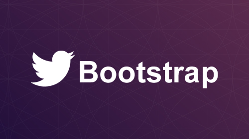 grails with twitter bootstrap food for coding